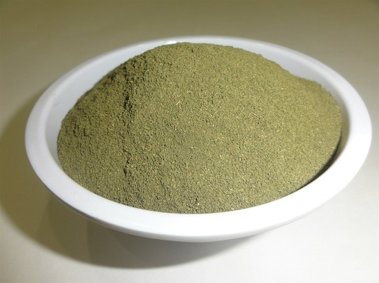 Kratom Legal Virginia